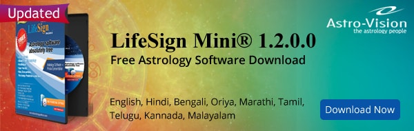 LS-mini Download - FREE Astrology Software