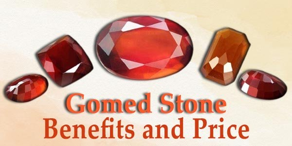 Gomed Stone – Benefits and Price