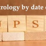 IAS astrology by date of birth-Yog in Kundali for Success in UPSC